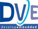 DVE - Develop Embedded - Italy
